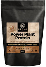 Power Plant Protein Himalayan Salted Caramel, 400g