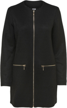 ONLY Classic Jacket Women Black