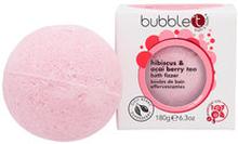 Hibiscus & Acai Berry Tea Bath Fizzer