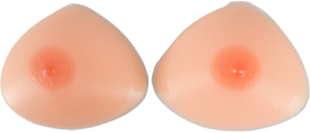 Cotelli Collection: Silicone Breasts, 2 x 600g