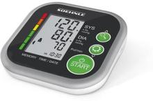 Soehnle Systo Monitor 200. 10 stk. på lager