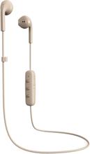 Earbud Plus Wireless Nude