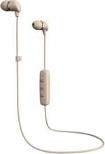In-Ear Wireless Nude