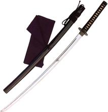 Iaito T3 svärd