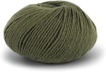 Knit at Home - Classic SW Wool 50g
