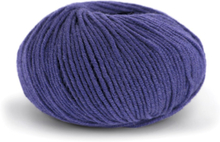Knit at Home - Superfine Merino Wool 50g