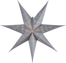 Julstjärna Decorus 63cm