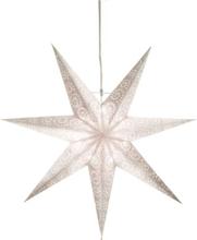 Julstjärna Antique