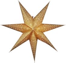 Julstjärna Blinka