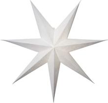 Julstjärna Decorus