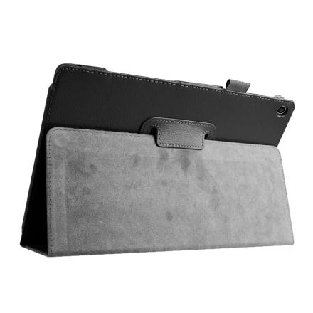 Fodral med ställ till Asus ZenPad 10 Z300C