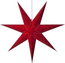 Julstjärna Sensy