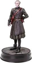 The Witcher 3 Figur Regis Vampire 20cm