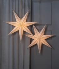 Julstjärna Nicolas