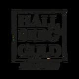 Hallbergs Guld rabattkod