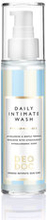 Intimtvål – Fragrance Free