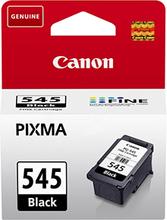 Canon PG-545 black ink cartridge