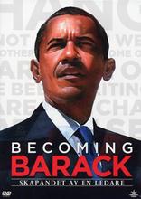 Skapandet av Barack