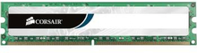 Corsair 8GB DDR3 1600MHz CL11 DIMM