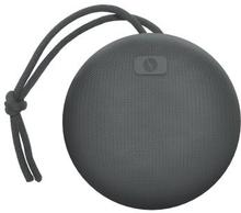 Champion Högtalare Bluetooth SBT320 Grå
