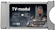 Strong Boxer HD CI+ CA-modul DVB-T2