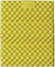 Therm-a-Rest Z Seat SOL, silver/limon 2020 Matkatyynyt