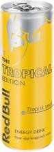 Red Bull Energidryck 250 ml Original