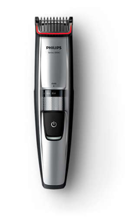 Philips Series 5000 BT5205/16. 7 stk. på lager