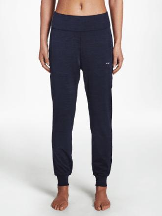 Namaste pants (Färg: Indigo night/Mörkblå, Storlek: XL)