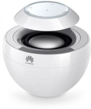 HUAWEI Bluetooth högtalare med mic AM08