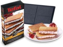 XA800512 Snack Collection - box 5: Waffles