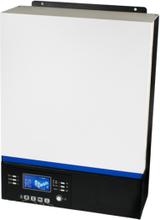 Hybrydowy Inwerter solarny Off-Grid ESB 6kW-24