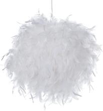 Kattovalaisin valkoinen DRAVA