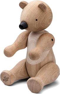 Kay Bojesen björn, medium