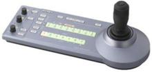 RM IP10 - fjärrkontroll för kamera