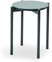 Skagerak Picnic Stol Aluminium, Grønn