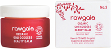 Goji Goddess Beauty Balm