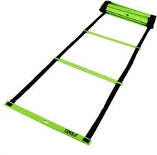 Power Ladder 2m Koordinationsstege