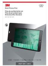 Privacy Screen Protector - skärmsekretes