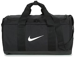 Nike Träningsväskor NIKE TEAM Nike