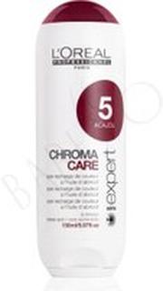 Loréal Professionnel Serie Expert Chroma Care 5 Mahogny