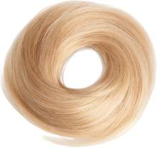 Rapunzel Volume Hair Scrunchie Original 40g #P18/60 Scandinavian Blond