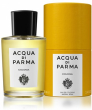 Acqua Di Parma Colonia 100 ml