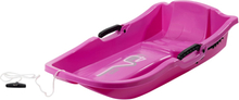 Stiga Sled Pacer Pink