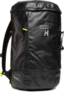 Ryggsäck PUMA - Puma X Helly Hansen Backpack 77425 01 Puma Black