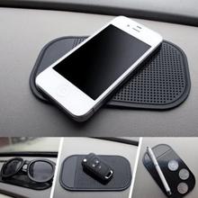 Anti-Slip - Silikoneplade til bilen
