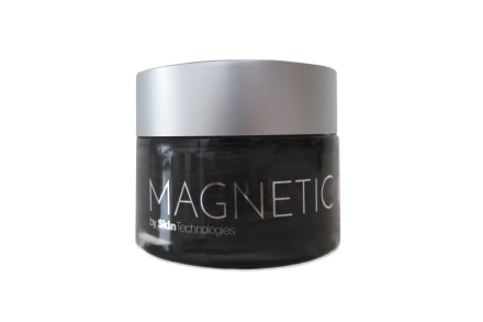 Magnetic by Skintechnologies
