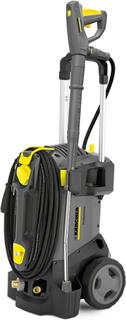 Kärcher HD 5/12 C Plus Högtryckstvätt Easy Force