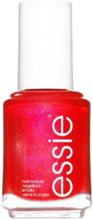 Essie Celebrating Midsummer Collection Let's Party