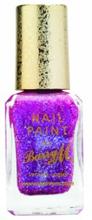 Barry M. Nail Paint Glitterati 02 Socialite 10 ml